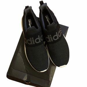 ADIDAS Lite Racer Adapt Sneakers, black